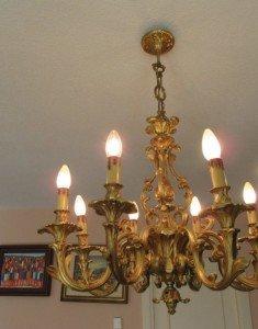 Consejos sobre la decoracion de un comedor de segunda mano - Decoracion de segunda mano ...